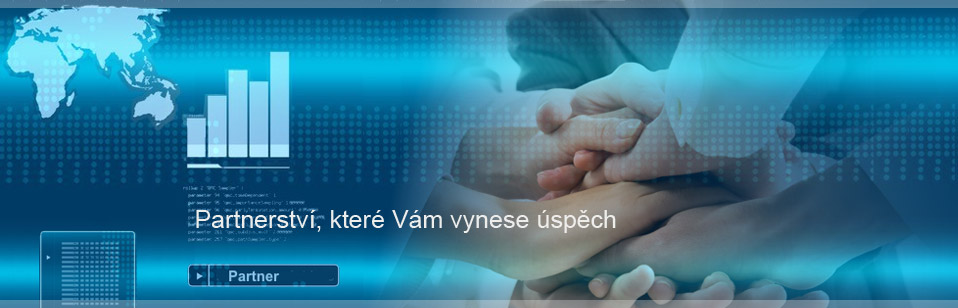 Software Praha